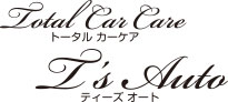Total Car Care T's Auto